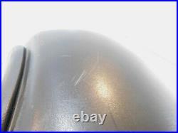 BMW R1100RS R1100RT & R1150RT R1150RS 33L Rear Luggage Box Top Case Tour Pak