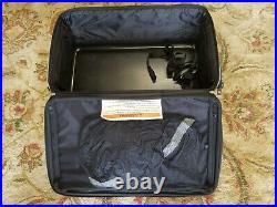 Harley-davidson Tour-pak Luggage Rack Bag