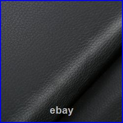 Trunk Backrest Pad Box For Harley Touring Road King Glide 97-13 Tour Pack Pak